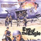 Eye of the Eagle (DVD, 2004)
