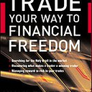 Trade Your Way to Financial Freedom by Van K. Tharp (2006, Hardcover)