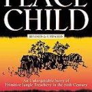 Peace Child by Don Richardson (2005, Paperback)