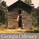 Georgia Odyssey by James C. Cobb (2008, Paperback)