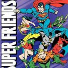 Superfriends: Season One, Vol. 2 (DVD, 2010, 2-Disc Set)
