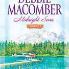 Midnight Sons by Debbie Macomber (2010, Paperback, Reissue)