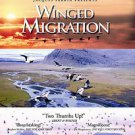 Winged Migration (DVD