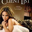 The Client List (DVD, 2011)