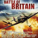 Battle of Britain (Blu-ray Disc, 2009)