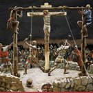History Channel - Crucifixion (DVD, 2008)
