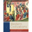 Western Civilizations: Their History & Their Culture by Robert C. Stacey and ...