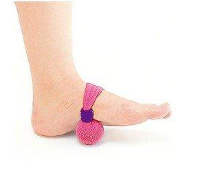 Foot Massage Tool Foot Massage Ball Foot Care Massager