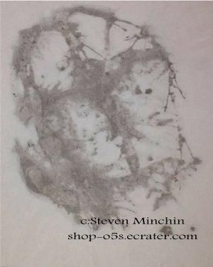 Scold Bridle by Steven Minchin
