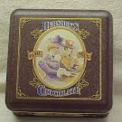 Hershey's Chocolate Old Fashioned Tin - Memory Lane Collectibles