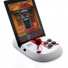 Atari Arcade Controller Duo Powered For iPAD New Choose From 100 Classic Games
