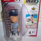 NY Yankees Roger Clemens Bobblehead Play Markers Upper Deck Collectibles NEW