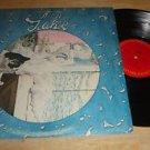 Lake Rare Vinyl LP VG/VG