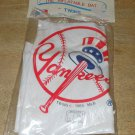 New York Yankees The Inflatable Bat by Twins Rare 1988 Unopened