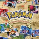 Pokemon - Adventures On The Orange Islands I (DVD, 2002, 12 EPISODES!)
