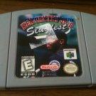 Ken Griffey Jr.'s Slugfest (Nintendo 64, 1999)