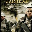 Jarhead (DVD, 2006, Widescreen Edition)