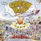 Green Day - Dookie (CD, 1994)