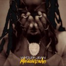 Wyclef Jean - Masquerade (CD, 2002)