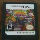 Moshi Monsters: Moshling Zoo (Nintendo DS, 2011)
