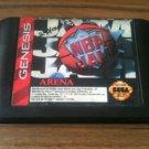 NBA Jam (Sega Genesis, 1994)