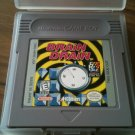 Brain Drain (Nintendo Game Boy, 1998)