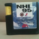 NHL '95 (Sega Genesis, 1994)