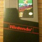 Pinball (Nintendo Entertainment System, 1985)