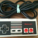 Nintendo Entertainment System - used NES Controller