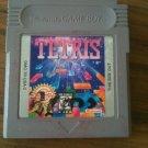 Tetris (Nintendo Game Boy, 1989)