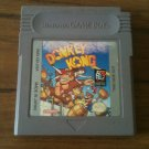 Donkey Kong (Nintendo Game Boy, 1994)