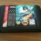 Batman Forever (Sega Genesis, 1998)