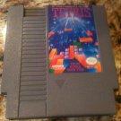 Tetris (Nintendo NES, 1989)