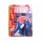 Star Wars Laptop Case / Sleeve Darth Vader and Luke - 15 inch or custom