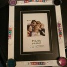 Fifty shades Theme Photo Frame