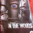 In The Woods (DVD)