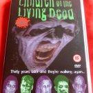 Children Of The Living Dead (DVD)
