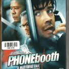 Phone Booth (DVD)