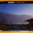 Queen: A Winter's Tale (CD Single)