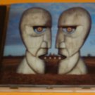 Pink Floyd: The Division Bell (CD)