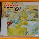 Al Stewart: Year Of The Cat (CD)