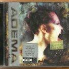 Adema: Adema (CD)