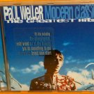 Paul Weller: Modern Classics: The Greatest Hits (CD)