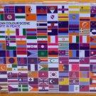 Ocean Colour Scene: Profit In Peace (CD)