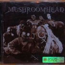 Mushroomhead: XX [Special Edition] (CD)