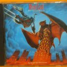 Meatloaf: Bat Out Of Hell II: Back Into Hell (CD)