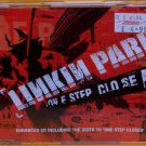 Linkin Park: One Step Closer (Enhanced CD)