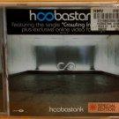 Hoobastank:  Hoobastank [Special Edition] (Enhanced CD)