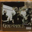 Godsmack:  Awake (Enhanced CD)