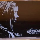 The Chemical Brothers:  Dig Your Own Hole (CD)